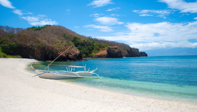 <br/><h3 class='text-white'>Mabini (Anilao), Batangas</h3>